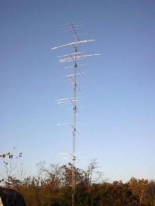 Antennas 001